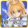 Fate Grand Order V1.0 安卓版