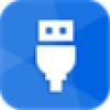 USB宝盒 V3.2.6.24 官方版