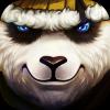 太极熊猫V1.1.25 九游版