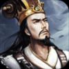 大皇帝OLV1.17.0 全民助手版