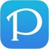 pixiv V6.2.0 iPhone版