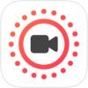 intoLive V1.2.2 iPhone版