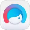 Facetune 2 V1.0.3 iPhone版