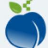 老毛桃U盘启动盘制作工具 V9.3.16.1123 官方版