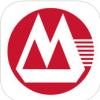 招商银行 V5.0.0 iPhone版