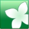 Windows清理助手 V3.2.3.14.0925 绿色版