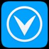 vivo手机助手 V3.4.1 安卓版