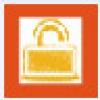 小米手机解锁工具 V1.1.317.1 官方版