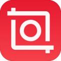 InShot视频 V1.16.0 iPhone版