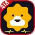苏宁易购 V5.0.4 安卓版