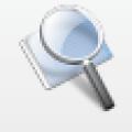 腾讯阿里百度靓号扫描 V4.6 免费版