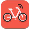 摩拜单车 V4.2.5 安卓版