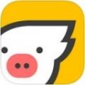 飞猪旅行 V8.2.0.042003 安卓版