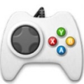 oppo游戏中心 V6.3.1 安卓版