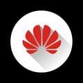 华为手机IMEI码查询 V1.0.1 免费版