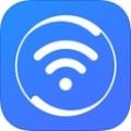 360免费WiFi V7.5.0 安卓版