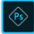 photoshop cs6V1.0 安卓版