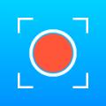 超级截图录屏大师 V3.1.1 安卓版