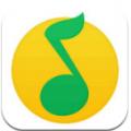qq音乐播放器手机版 V7.5.0.18 安卓版