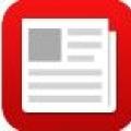 热点新闻 V1.3.3 安卓版