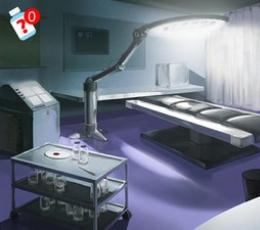 密室逃脱医院越狱最新版下载 密室逃脱医院越狱手游安卓版下载V1.2