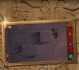 金字塔之谜手游下载 金字塔之谜官方版下载 金字塔之谜安卓版下载V1.0