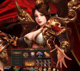 刀刀爆神装游戏下载|刀刀爆神装游戏最新官方版V1.2.0下载