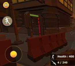 史诗边境战斗模拟器游戏ios版下载-史诗边境战斗模拟器苹果版下载V1.0