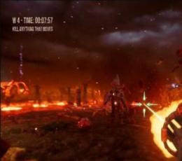 地狱之波手游安卓版下载 地狱之波最新版下载V0.15