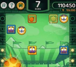 大气泡撞击粉碎手游下载 大气泡撞击粉碎游戏安卓版下载V1.4.0