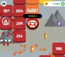 方块射手游戏下载-方块射手(Block Shooter)安卓版下载V1.2