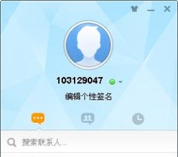米聊电脑版_米聊V3.0.0.2111官方版下载