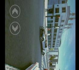 狂热都市崔佛4游戏最新版下载-狂热都市崔佛4安卓版下载V1.01