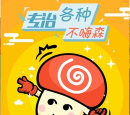 太搞笑app下载_太搞笑app安卓版手机版V1.0.1安卓版下载