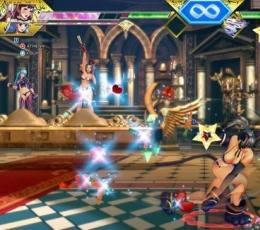 全女格斗手游-全女格斗最新版下载V1.0