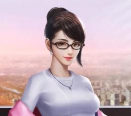 王牌小秘书游戏下载-王牌小秘书安卓版下载V1.0