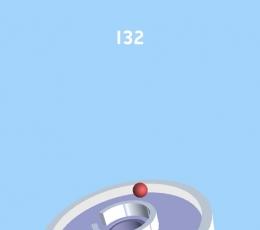 翻滚坠落iOS版下载-Roll And Fall 苹果版下载V1.0