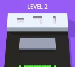 据彩色方块3D手游下载-据彩色方块3D游戏安卓版下载V1.0.2