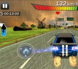汽车极限竞速手游 汽车极限竞速安卓下载V1.0.8