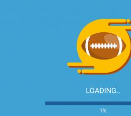 点点橄榄球手游下载-点点橄榄球游戏安卓版下载V1.0.0
