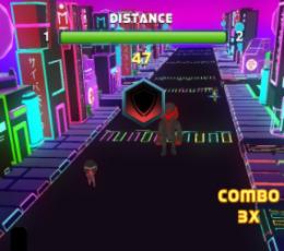 反射射手3D游戏下载-反射射手3D安卓版下载V1.005