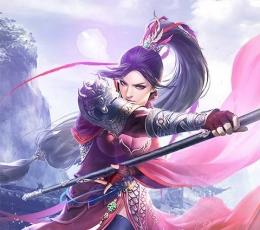 江湖美人游戏下载,江湖美人最新版下载V1.2