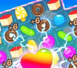 糖果营传奇手游下载-糖果营传奇游戏安卓版下载V2.1.5.0