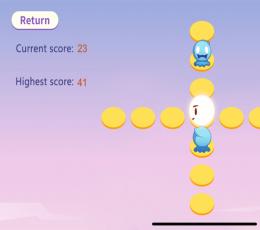 冰冰功夫iOS版下载-冰冰功夫苹果版下载V1.0