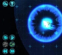 星际战术归来手机版下载-星际战术归来游戏官网下载V6.3