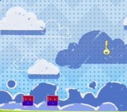 小磁人大作战下载_小磁人大作战手游安卓版下载V1.0