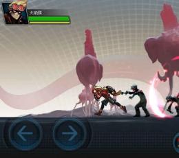僵尸复仇者2下载_僵尸复仇者2安卓版下载V1.0
