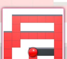 球球迷宫闯关官方下载_球球迷宫闯关安卓版下载V1.0.1