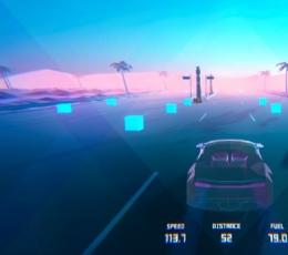 [公路赛车3D自由驾驶安卓版下载]公路赛车3D自由驾驶游戏下载V0.9