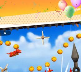 萌龙闯关大作战手游下载-萌龙闯关大作战游戏安卓版下载V1.0